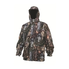Ridgeline Mallard Anorak