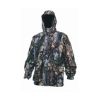 Ridgeline Mallard Jacket