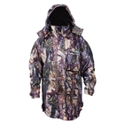 Ridgeline Monsoon Anorak/Smock