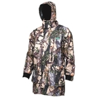 Ridgeline Roar Euro Jacket