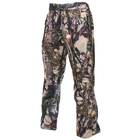 Ridgeline Roar Trousers