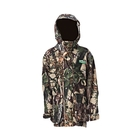 Ridgeline Spiker Kids Jacket