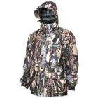 Ridgeline Torrent Euro Jacket