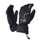 SealSkinz Ladies Ski Glove