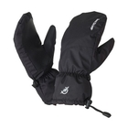 SealSkinz Outdoor Mitten