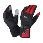 SealSkinz Performance Handle Bar Glove