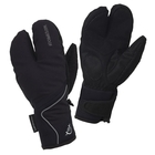 SealSkinz Handle Bar Mitten
