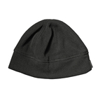 Seeland Fleece Beanie Cap