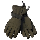 Seeland Thresfield Gloves