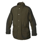 Seeland Thresfield Jacket