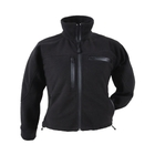 Snowbee Breeze-Bloc Ladies Fleece Jacket