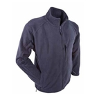Snowbee Fleece Jacket