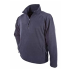 Snowbee Fleece Pullover
