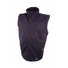 Snowbee Soft-Shell Gilet