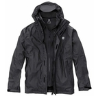Timberland Benton 3 in 1 Jacket