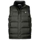 Timberland Howker Down Vest