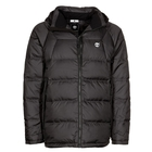 Timberland Reedville Down Jacket