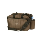 Top Gun Quilted Bidwell Bag
