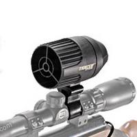 Tracer Atom PRO Gun Light (Lamp Only) - 100m Beam