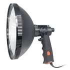 Tracer Sport Light 210 - Variable Power