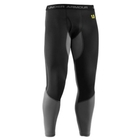 Under Armour Base Map 1.5 Legging - Mens