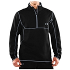 Under Armour Extreme Celsius Fleece - 1/4 Zip