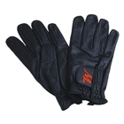 Winchester Medalist Shooting Gloves