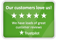 See reviews on http://trustpilot.co.uk