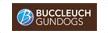 Buccleuch Gundogs Logo