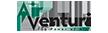 Air Venturi Logo