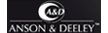Anson & Deeley Logo