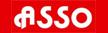 Asso Logo