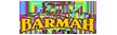 Barmah Logo
