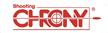 Chrony Logo