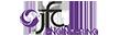 JFC Safes Logo