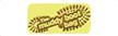 Muddy Boot Bag Logo