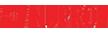 Nuprol Logo