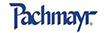 Pachmayr Logo