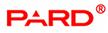 Pard Logo