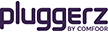 Pluggerz Logo