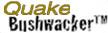 Quake Bushwacker Logo