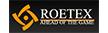 Roetex Logo