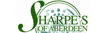 Sharpe's Logo