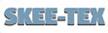 Skee-Tex Logo