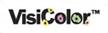 Visicolor Logo