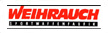 Weihrauch Logo