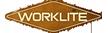 Worklite Logo