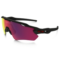 Oakley Radar EV Path PRIZM Road Sunglasses