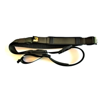 3HGR Light Harness - Blaser Fit