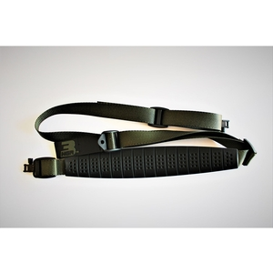 Image of 3HGR Overberget Sling without Swivels